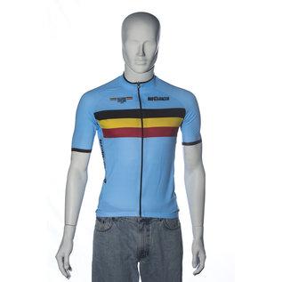 Official Belgian shirt