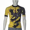 Flanders Cycling Shirt