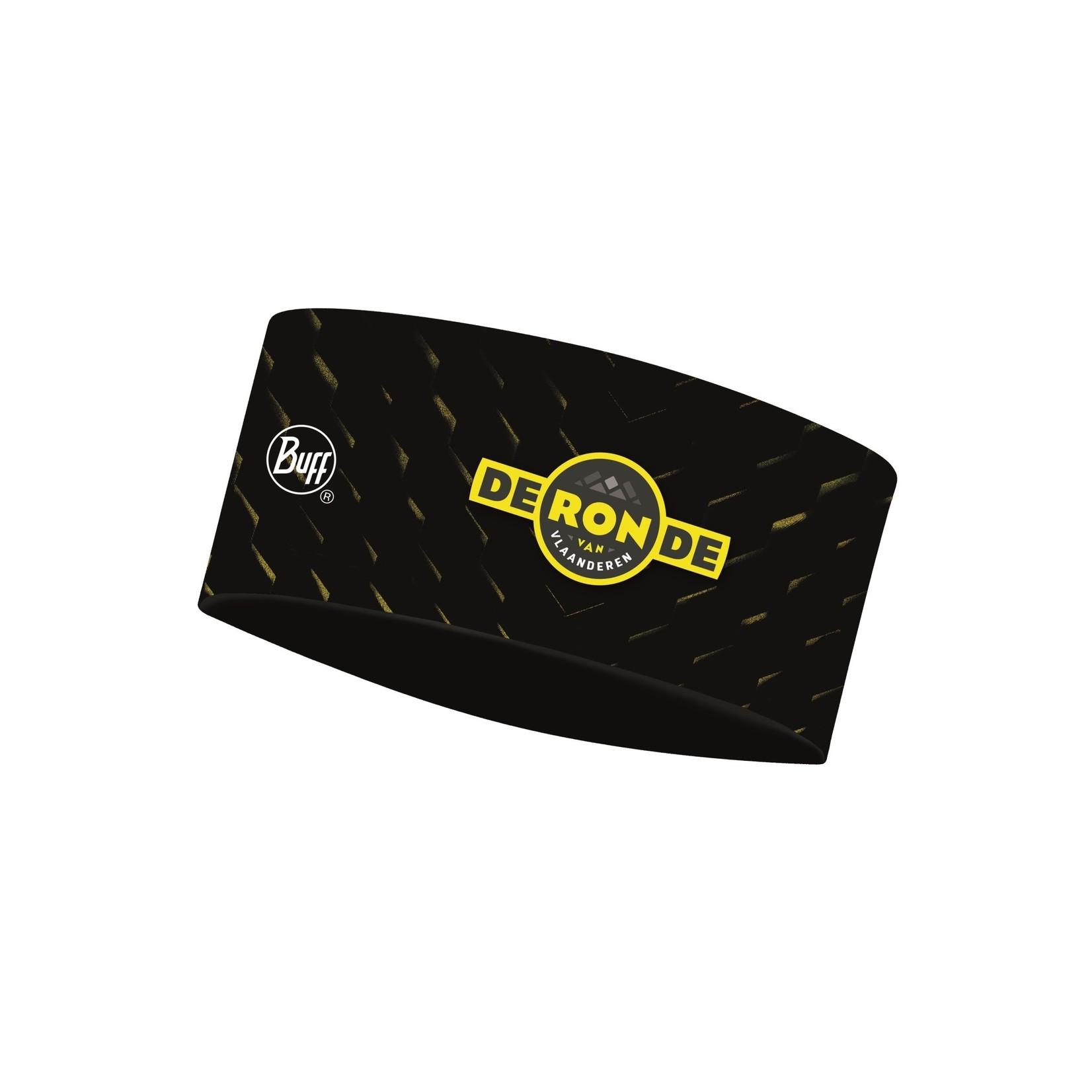 Buff RVV Headband