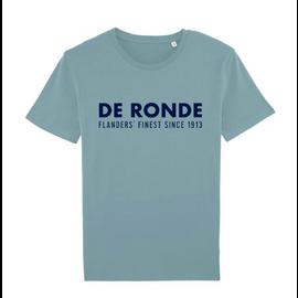 T-shirt De Ronde Flanders Finest