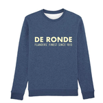 Sweater De Ronde Flanders Finest