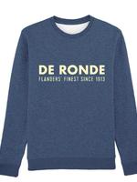 Sweater De Ronde Flanders Finest