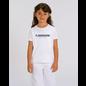 T-shirt Flandrienne Girls