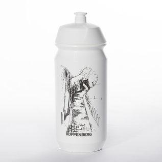 Drinking bottle Koppenberg