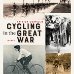 Cycling in The great war (ENG)