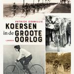 Koersen in de Groote Oorlog (NED)