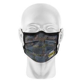 Koppenberg mondmasker