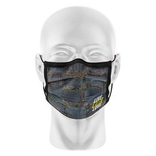 Koppenberg face mask