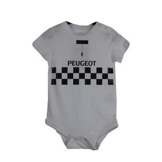 Babybody Peugeot