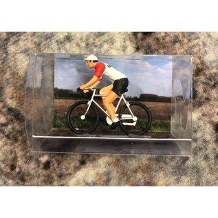 Miniatuur Eddy Merckx Faema 50