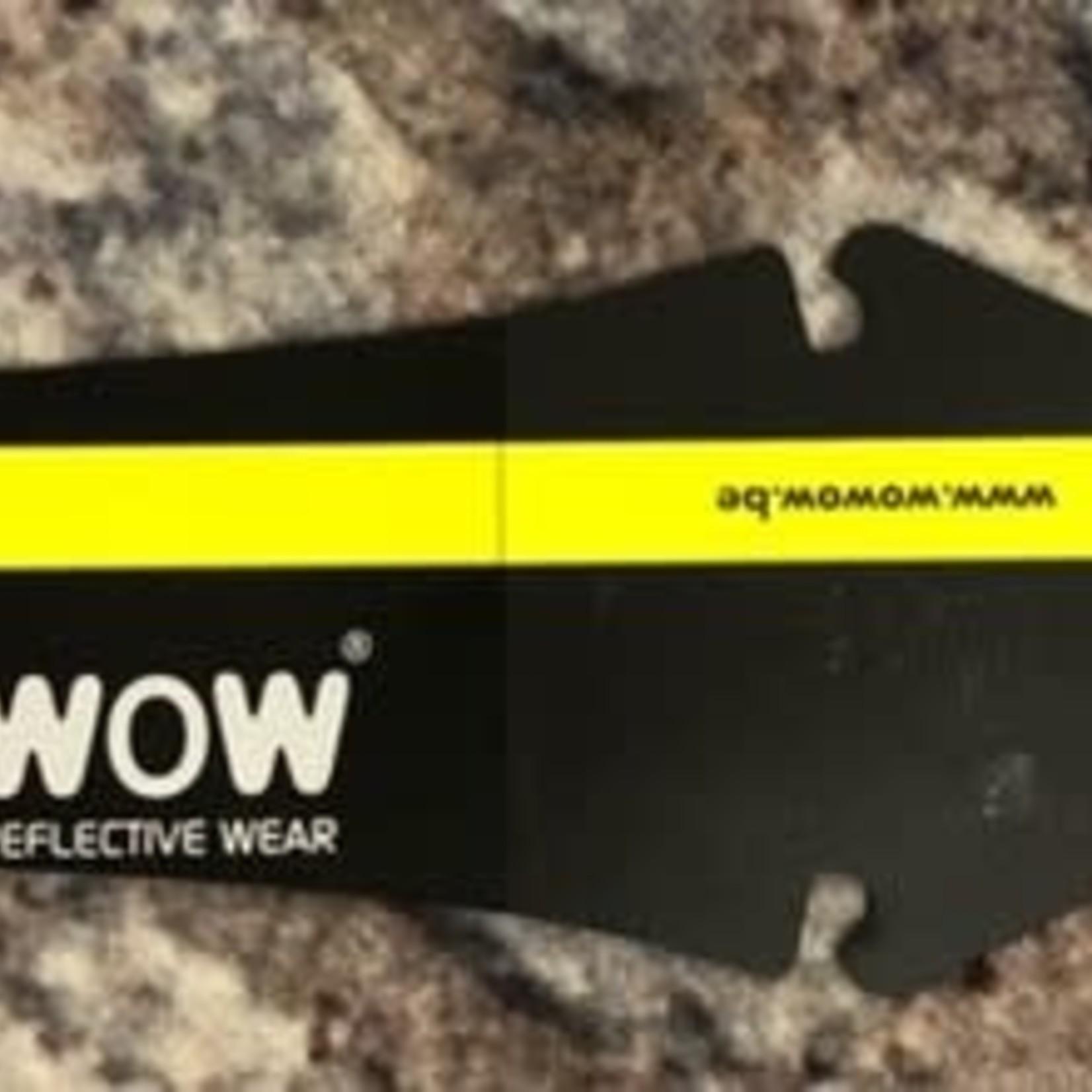 Ass-saver Wowow