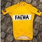 Faema 50Y