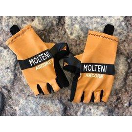 Handschoenen 'Molteni'