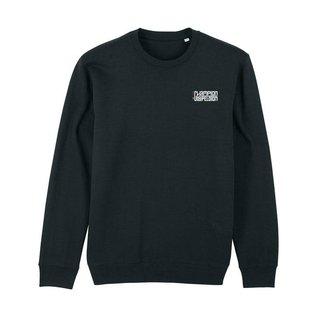 Sweater' Champion du Peloton'