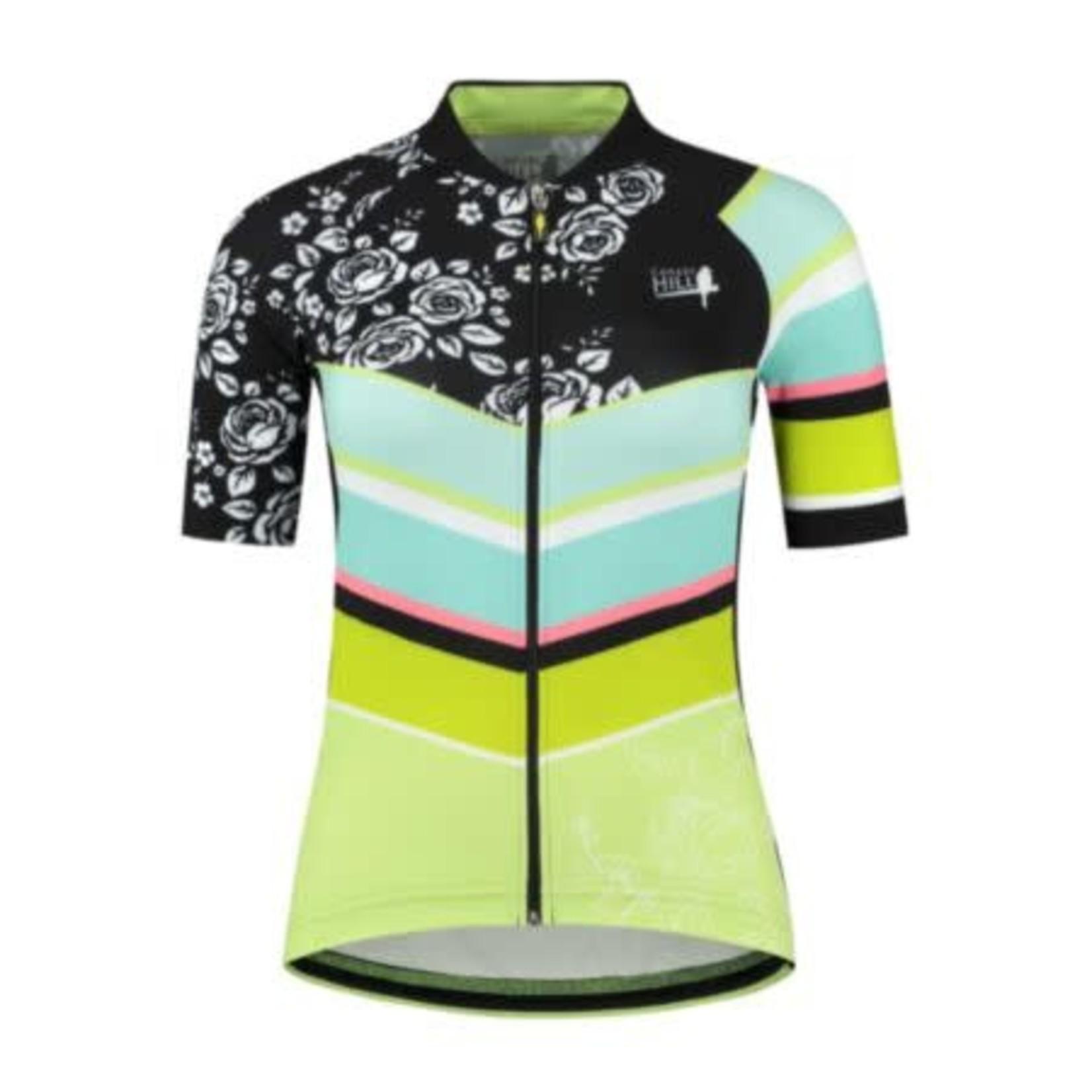 Canary Hill 'Breeze' Shirt