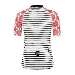 Canary Hill '3 Little Birds' Shirt