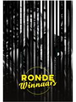 Rondewinnaars Anneke Kestelijn