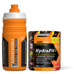 NamedSport 'Hydrafit'