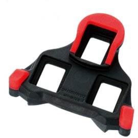 SPD-SL Cleat Set Red