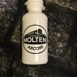 Drinkbus Molteni
