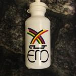 Drinkbus Eddy Merckx