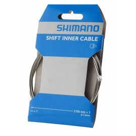 Shimano'Shift inner cable'
