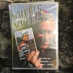 DVD 'Wheels within wheels (ENG)'