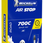 Michelin 'Binnenband 40mm'