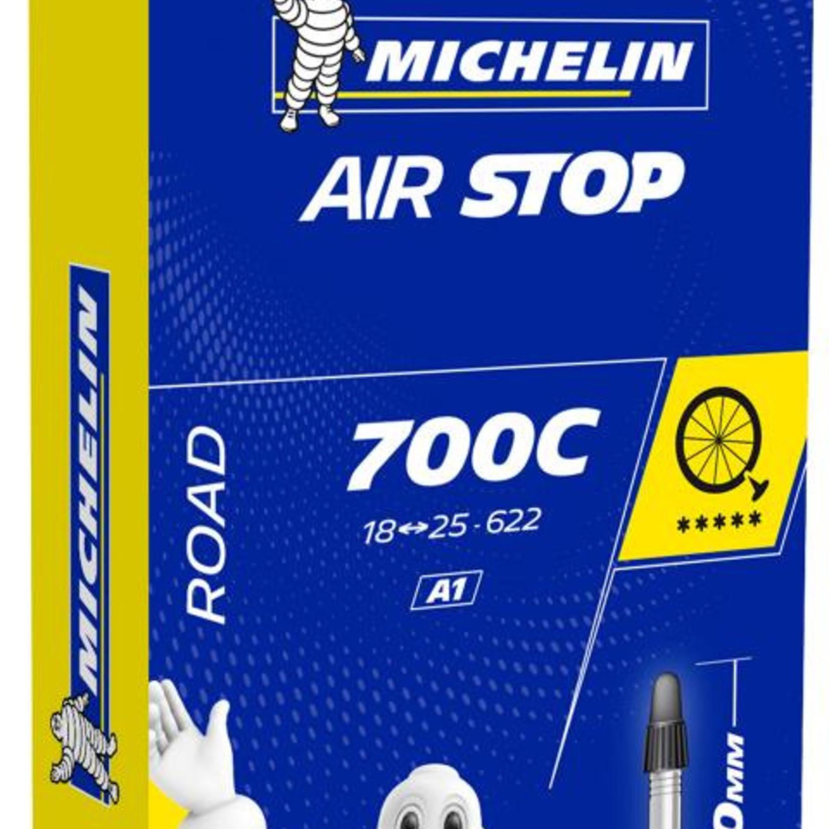 Michelin 'Inner tube 40mm'