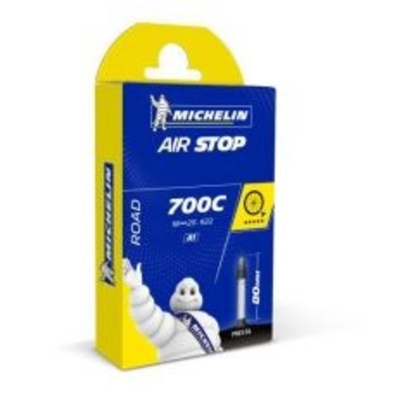 Michelin 'Inner tube 80 mm'