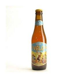 De Bie Velo Bier