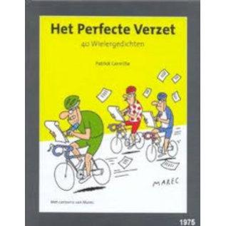Boek 'Het Perfecte Verzet'