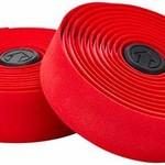 Pro 'Smart silicon' Handlebar Tape'