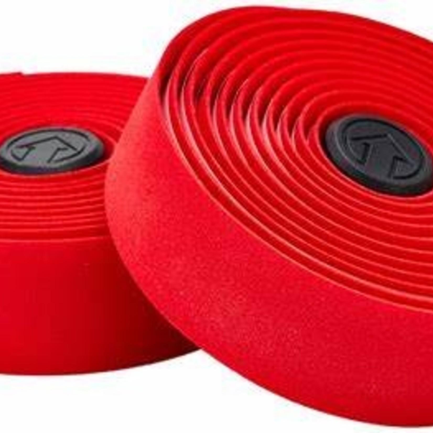 Pro 'smart silicon' Handlebar tape