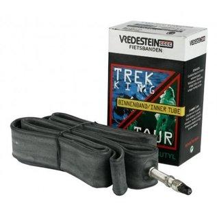 Vredestein TrekKing 'Inner tube 700x53c tour'