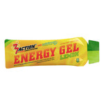 3Action 'Energy Gel (lemon)'