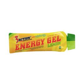 3ACTION Energy Gel Lemon