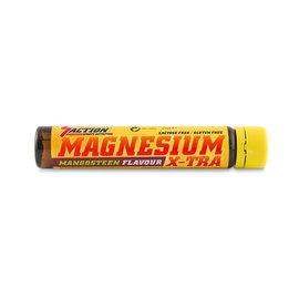 3Action Magnesium