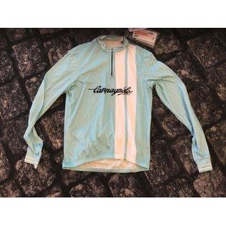 Campagnolo Shirt Blue XL