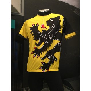 Shirt Flanders