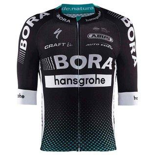 Shirt Bora-Hansgrohe