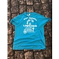 T-shirt niet renners de leegheid van die levens XXL