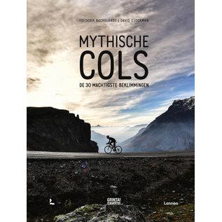 Mythische Cols Frederik B
