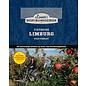 Fietsgids 'Limburg'