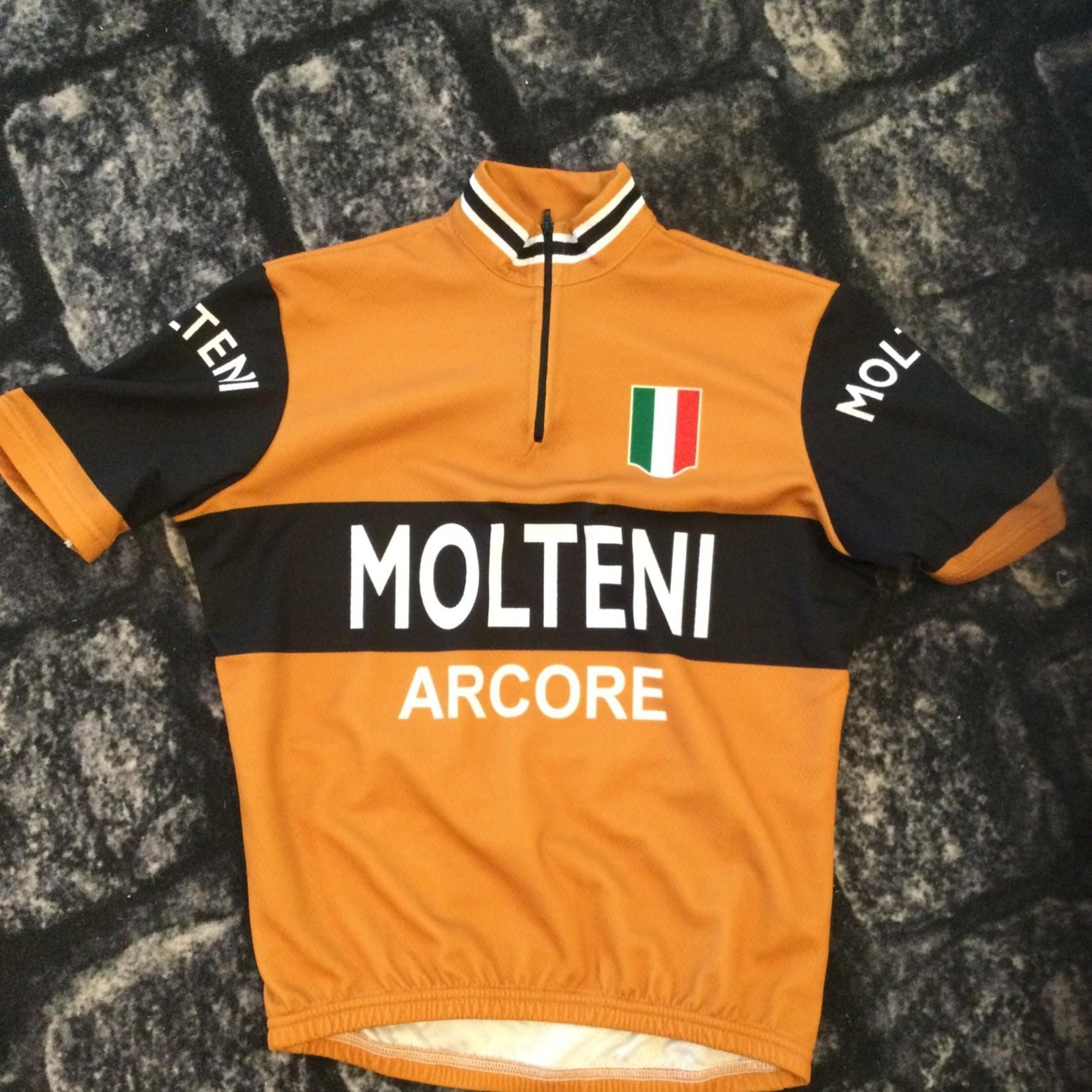 Shirt 'Molteni' kids - 14 year