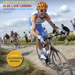 'Fietsrouteboek voor de wielertoerist'
