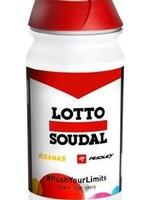 Bidon  'Lotto-Soudal 2018'