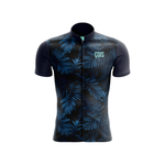 'Jungle Cycling' Shirt (Cois)