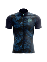 'Jungle Cycling' Shirt (Cois)