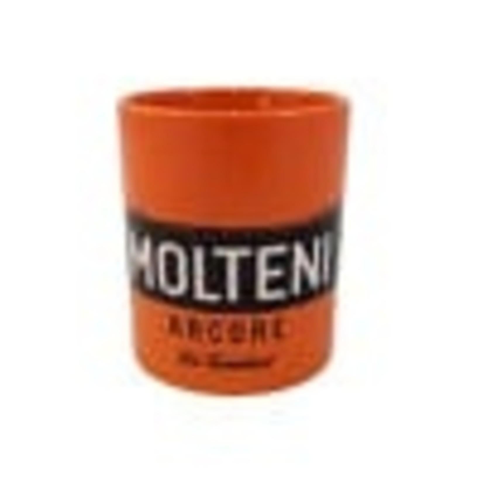 Coffee mug 'Molteni'